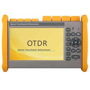 TLOT-700-Series-ftth-fiber-otdr-font-1