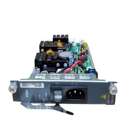 Fiberhome AN5516-04 GPON/EPON OLT platform - TARLUZ - FIBER
