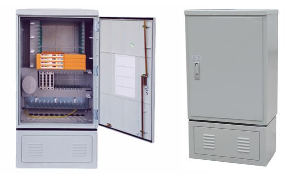Odc 144b Optical Distribution Cabinet Tarluz Fiber