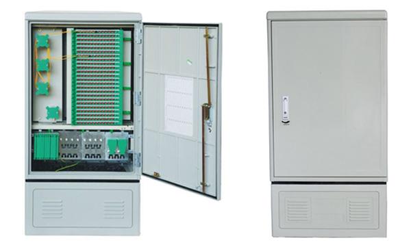 ODC-288A SMC Fiber Distribution Terminal FDT/ODC/OCC - TARLUZ ...