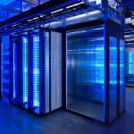 Data Center Cabling System Considerations