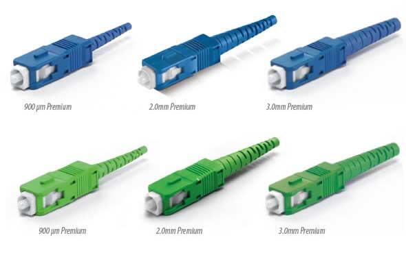 connector_sc-pc-apc