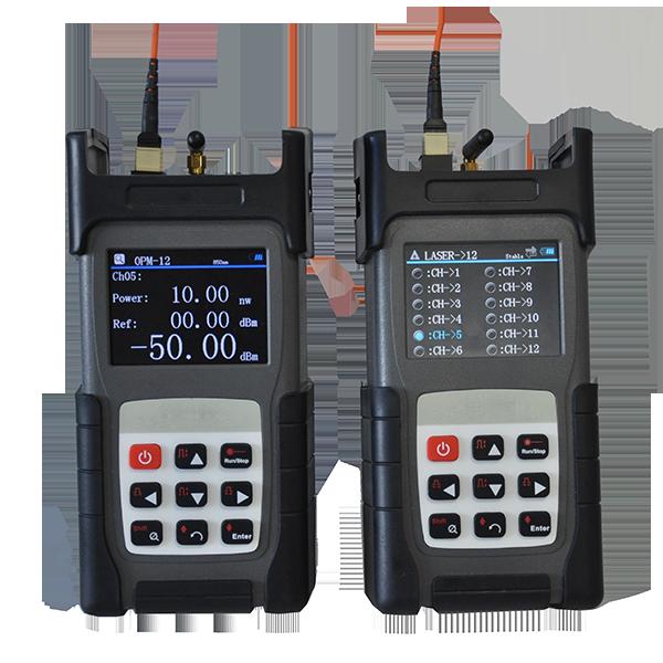 Mpo Mtp Optical Power Meter Tarluz Fiber Optic Suppliers